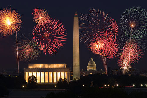 washington-dc-fireworks