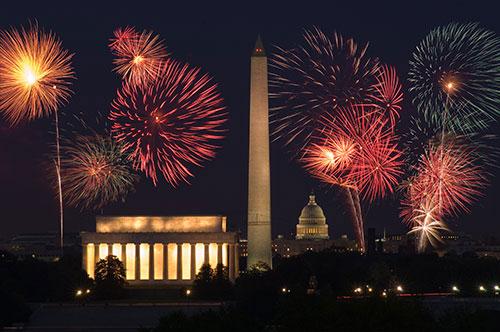 washington-dc-fireworks